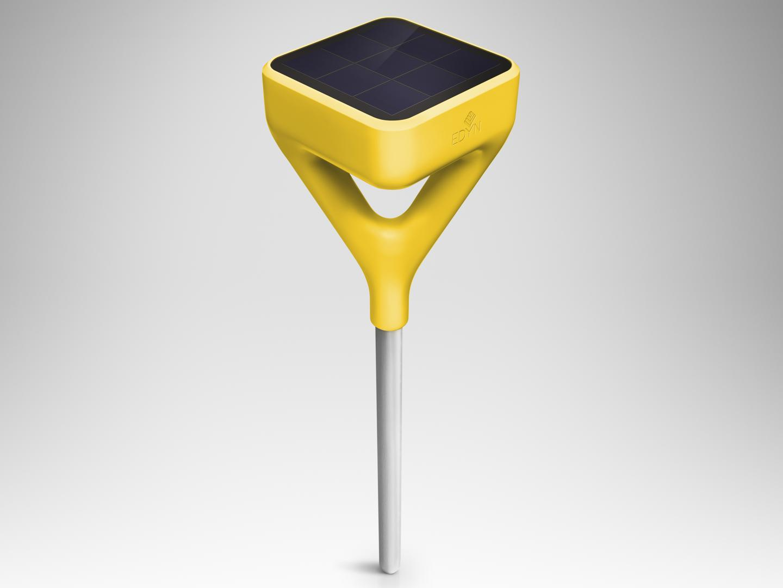 Edyn Garden Sensor Thumbnail