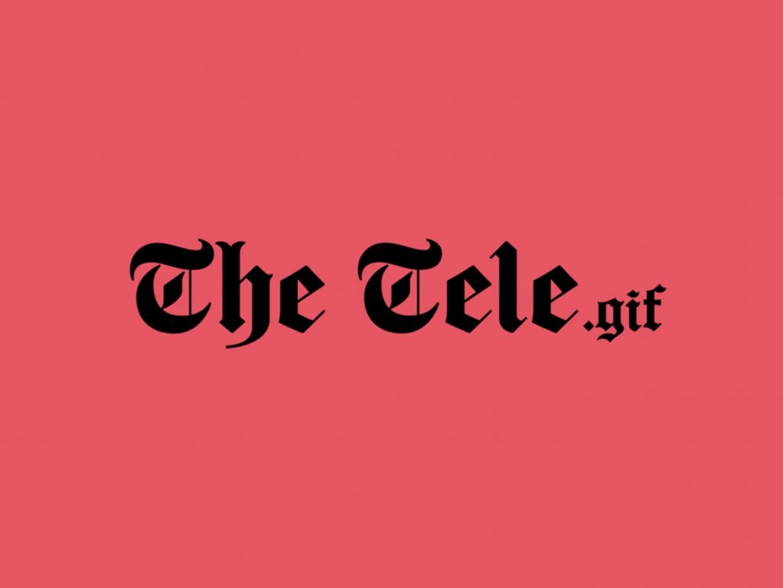 TeleGifs Thumbnail