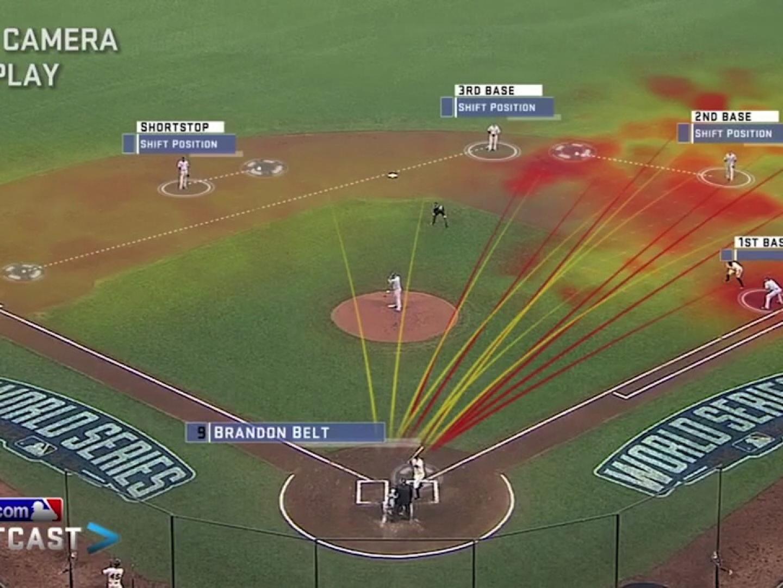 MLB.com Statcast Thumbnail
