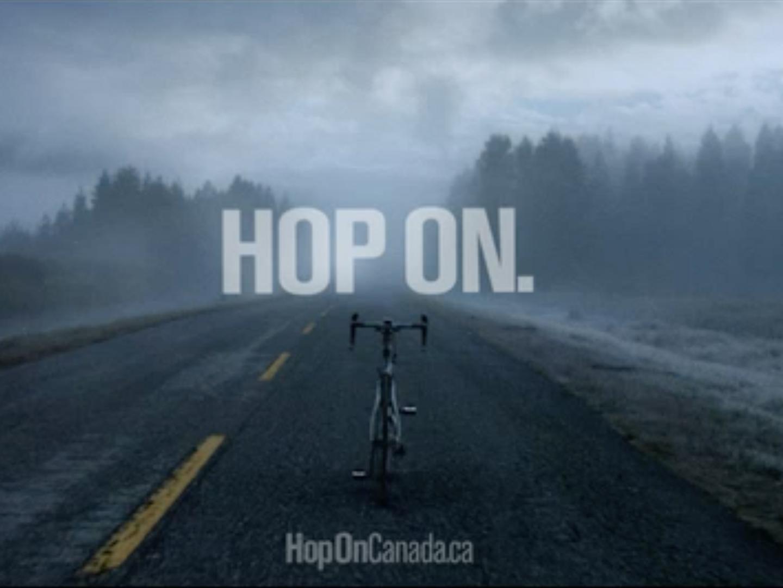Hop On Thumbnail