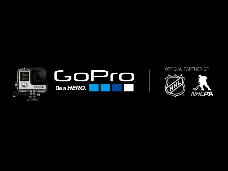 On the Ice: Highlight Reel Thumbnail