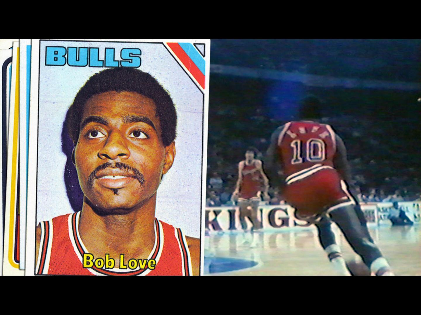 Chicago Basketball is Golden: Good as Gold Thumbnail