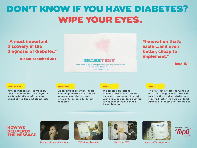 Diabetest Thumbnail