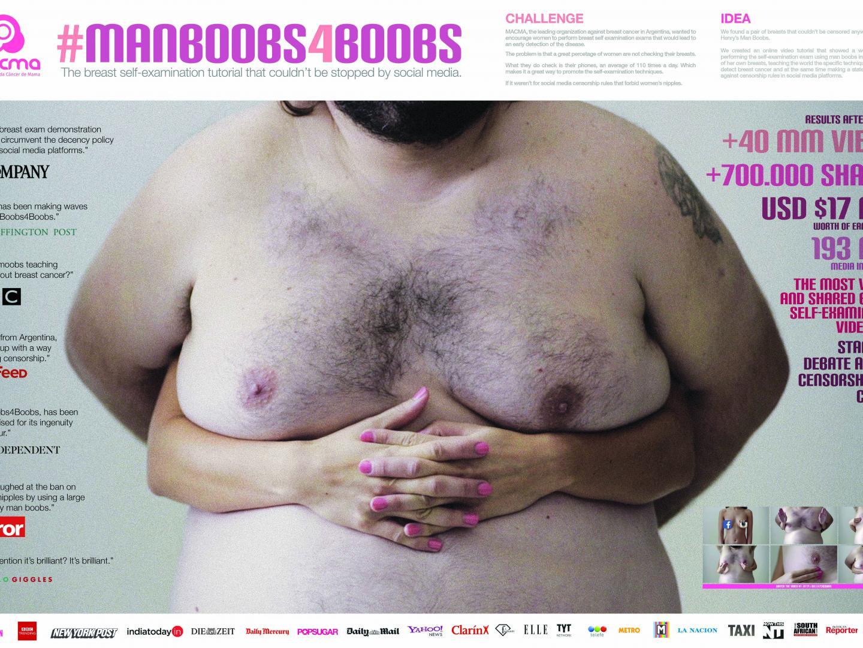 Manboobs Thumbnail