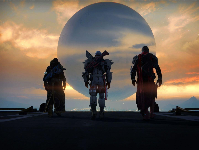 Official Launch Trailer Thumbnail