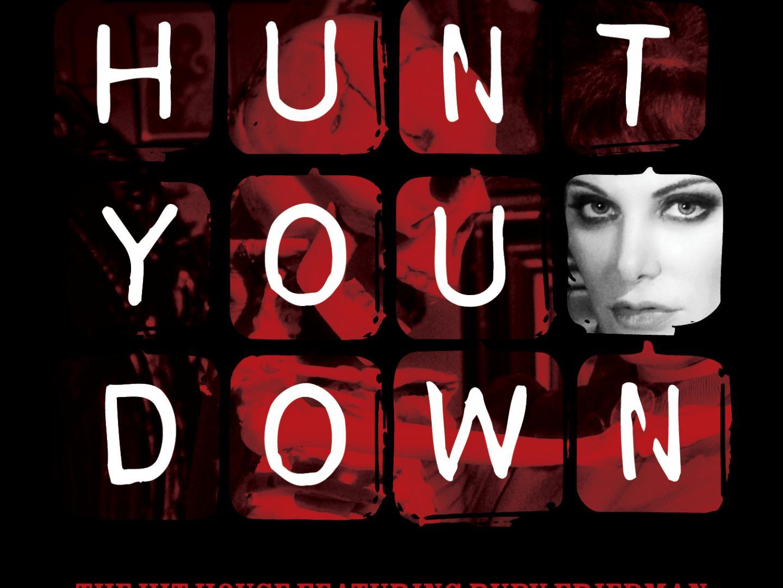 Bloodborne Hunt You Down Thumbnail