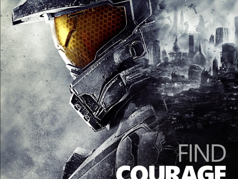 Jump Ahead E3 2015 Trailer Thumbnail