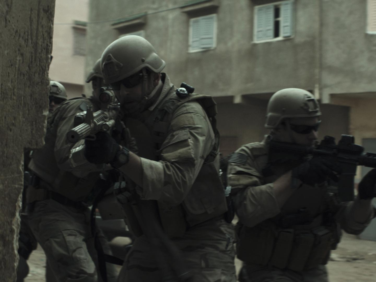 Image for Trailer 2