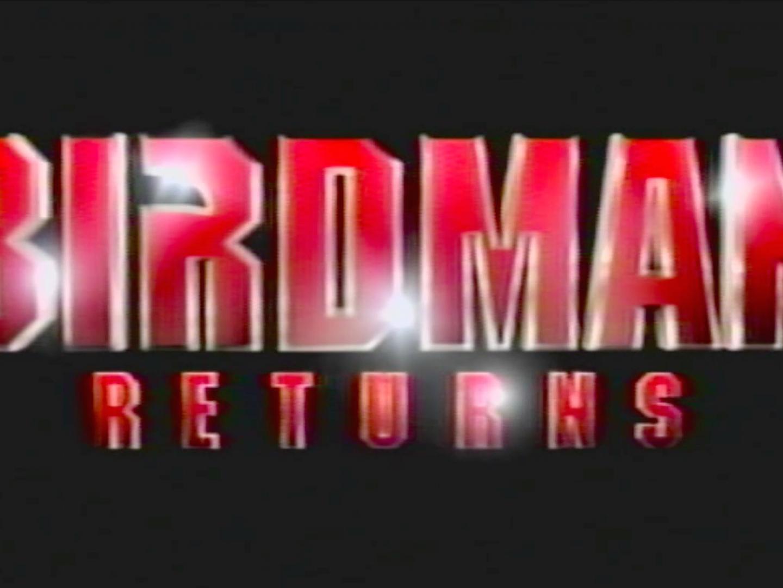 Birdman Returns Thumbnail
