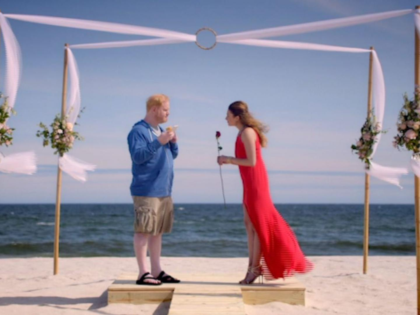 Image for Gaffigan Bachelorette