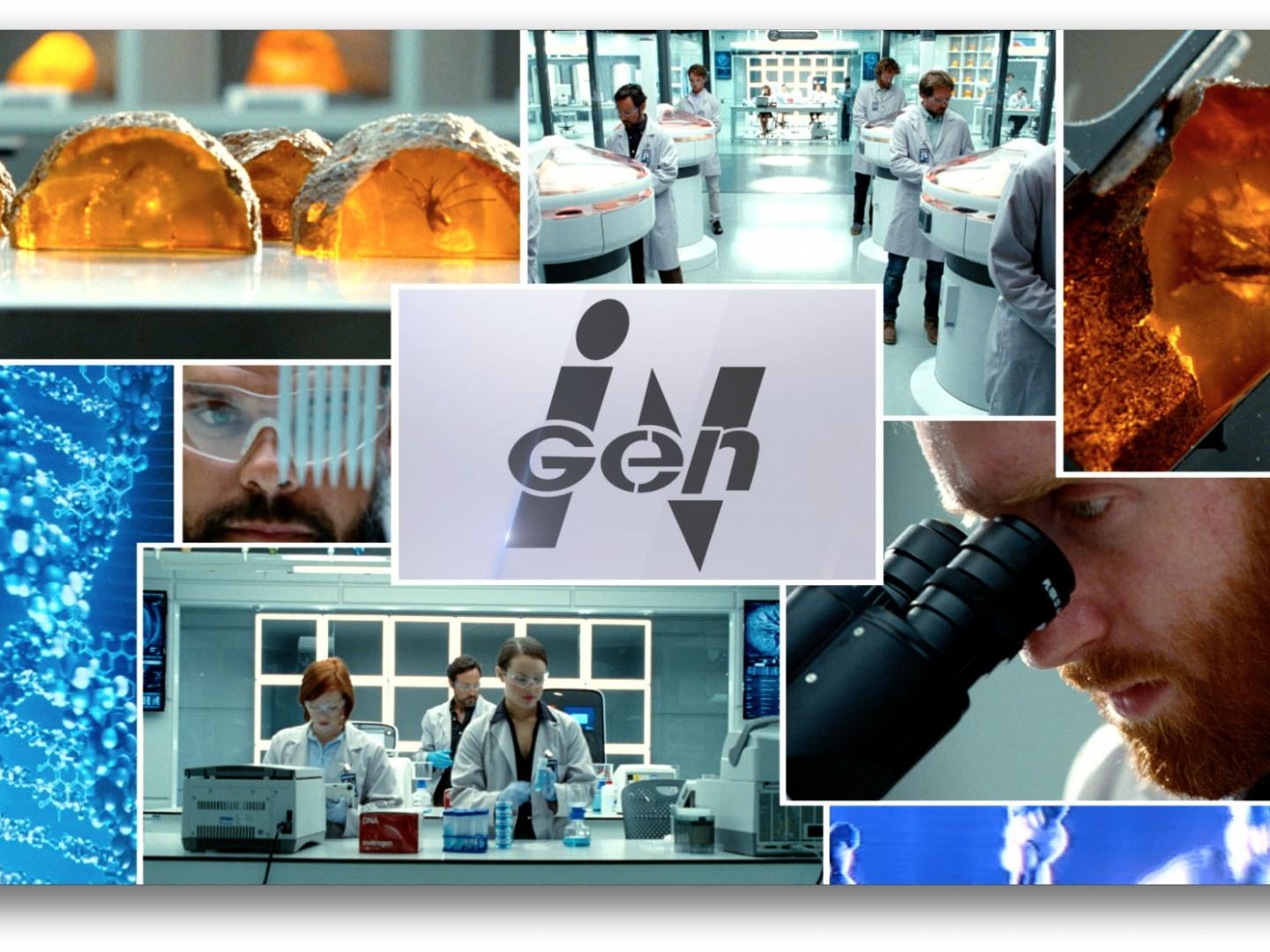 InGen Innovations Thumbnail