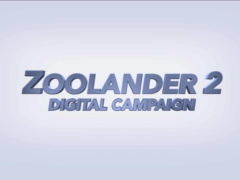 Zoolander 2 Thumbnail