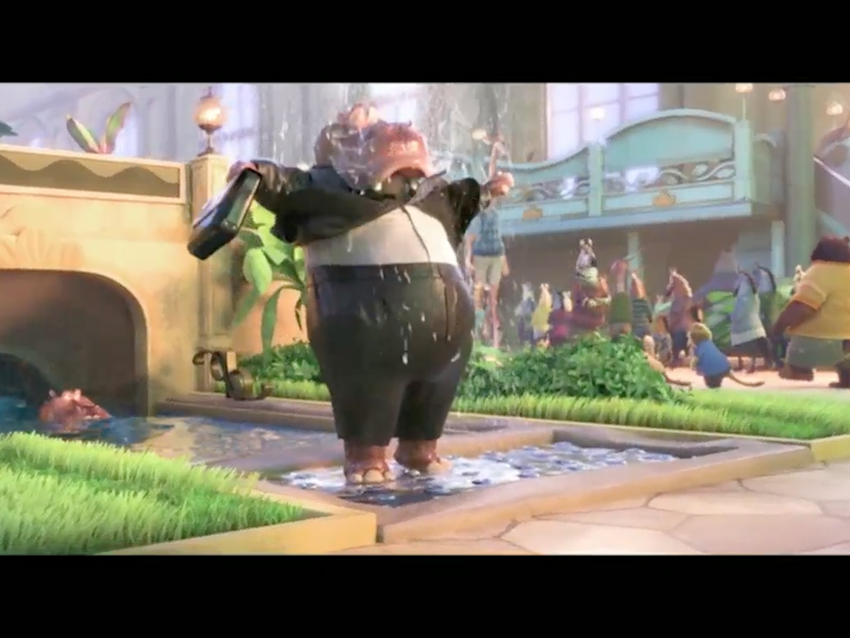 Hippos IMAX Thumbnail