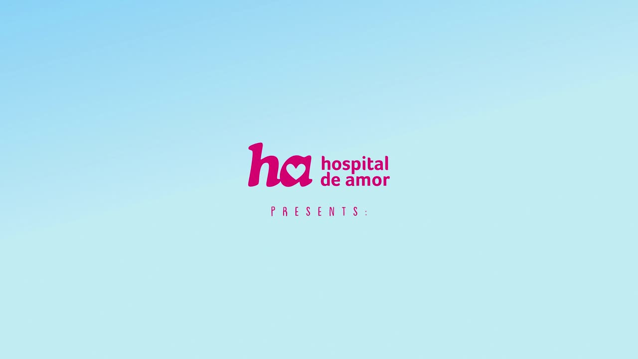 Thumbnail for Hospital de Amor - The Fall