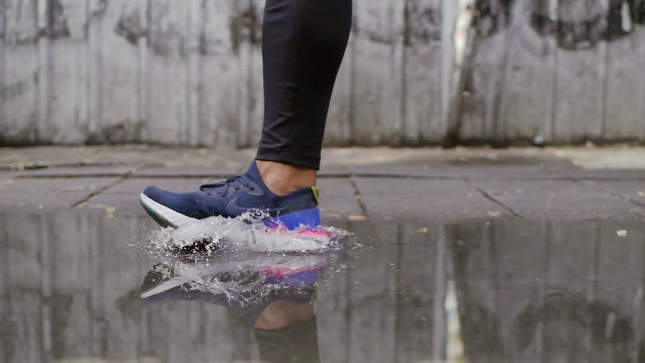 Thumbnail for Nike Go BKK