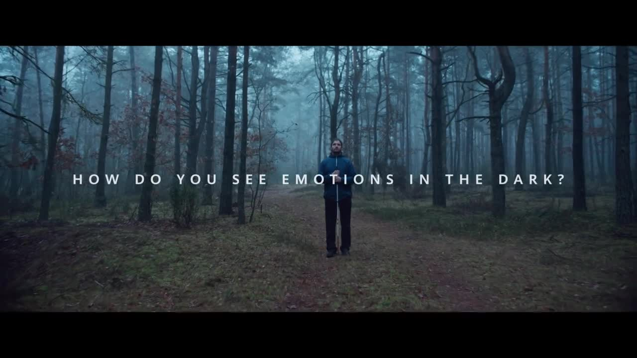 Thumbnail for Facing Emotions