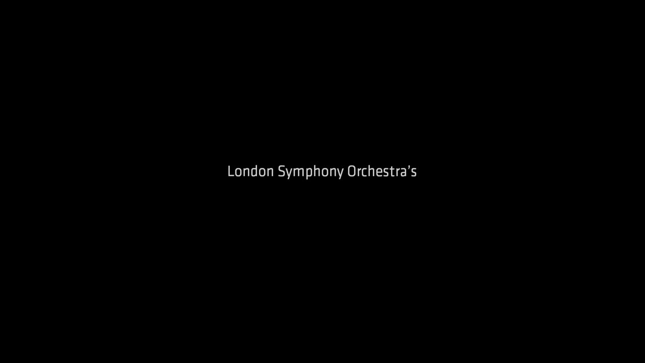 Thumbnail for London Symphony Orchestra - Roots & Origins