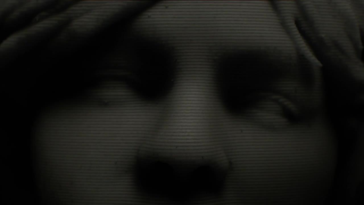 Thumbnail for 3D Tragedies