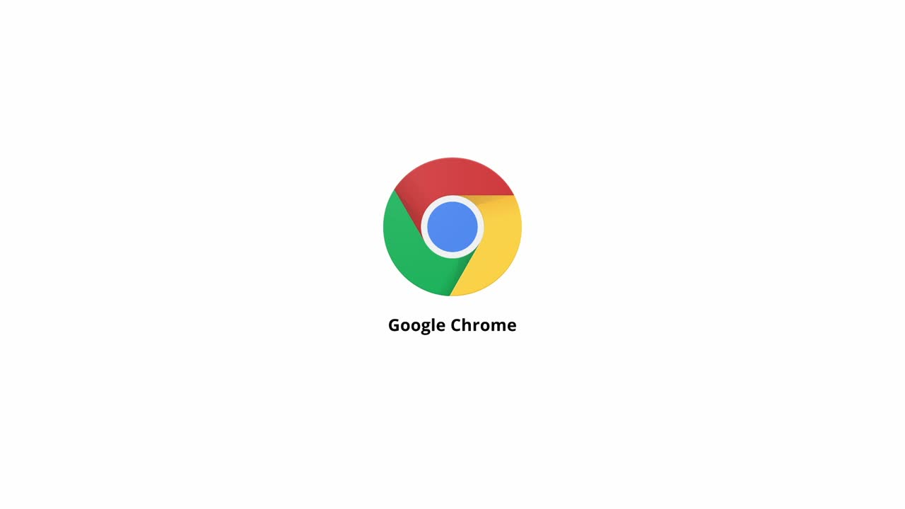 Thumbnail for Google Chrome - Donate Your Data