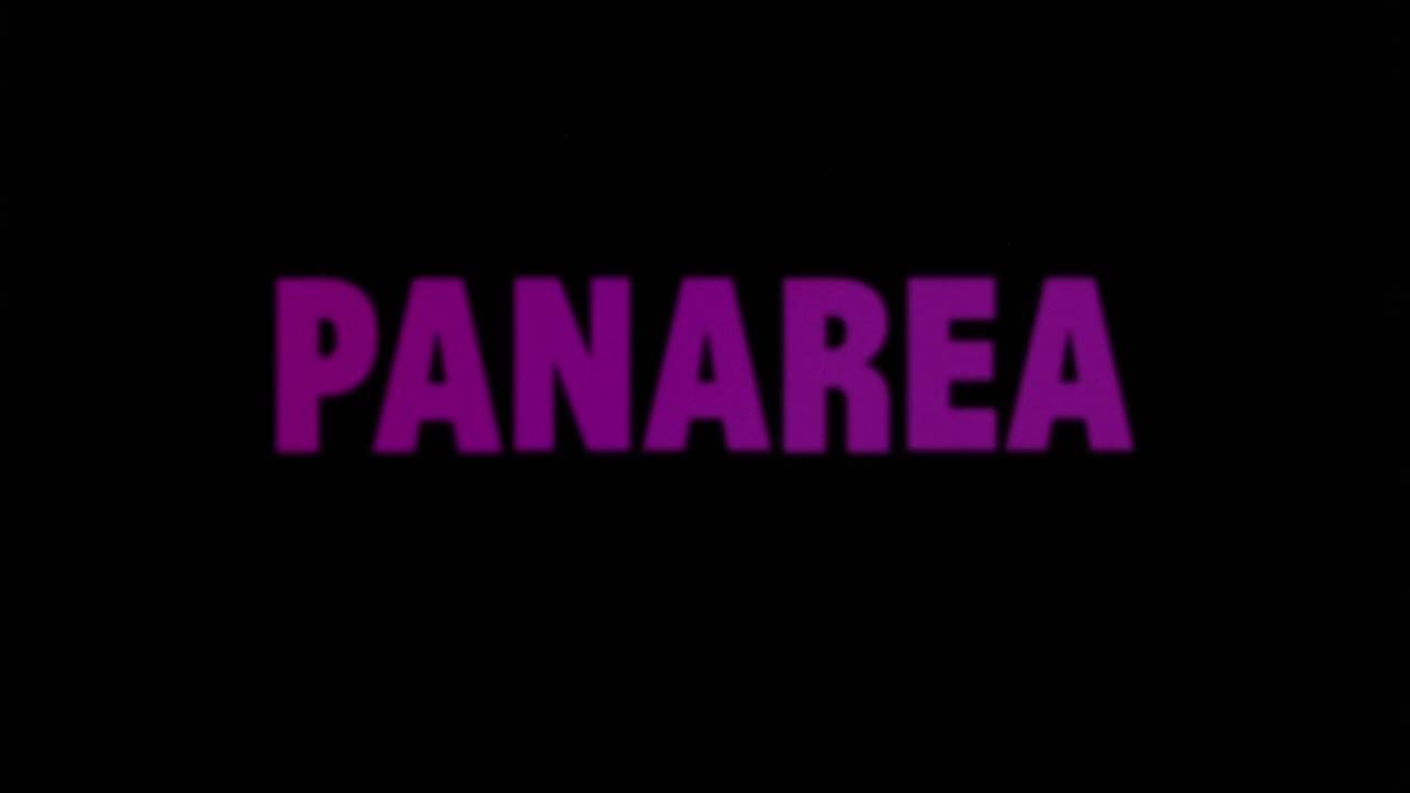 Thumbnail for Panarea