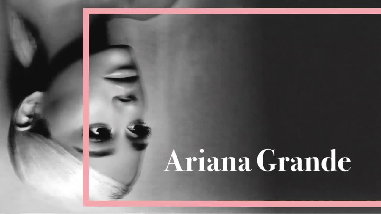 Thumbnail for Ariana Grande Sweetener Tour x Head Count