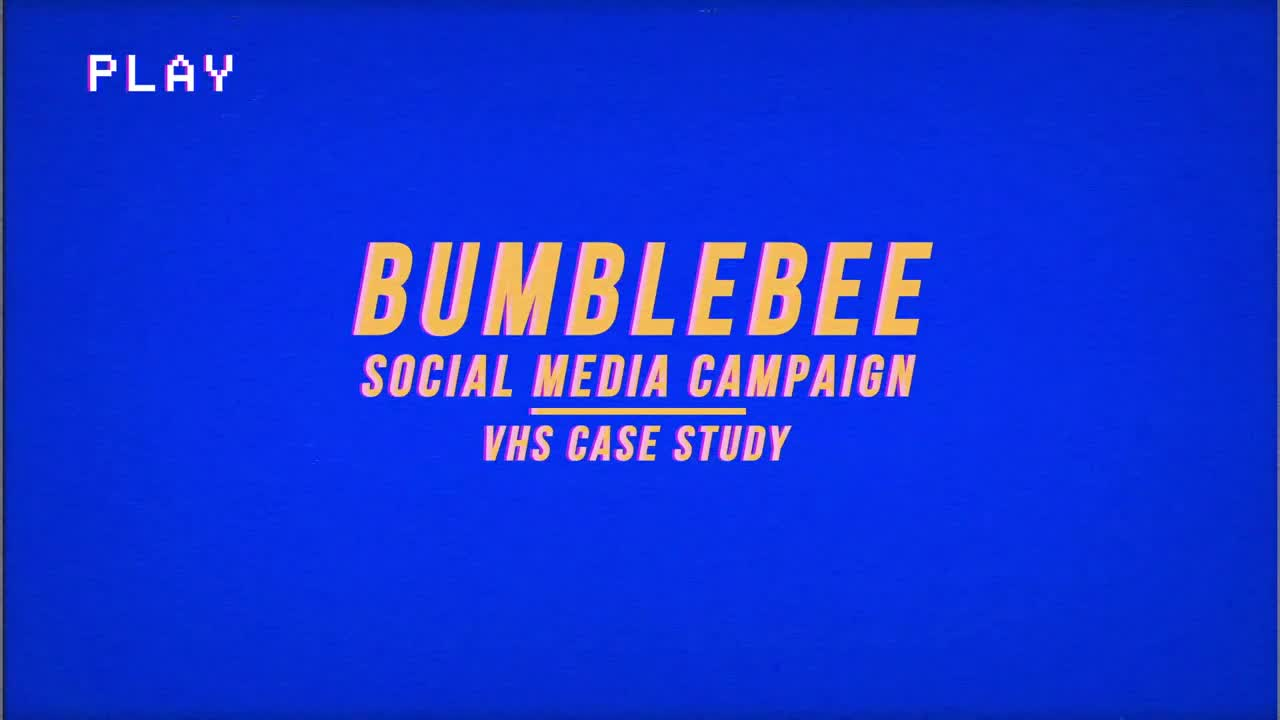 Thumbnail for Bumblebee
