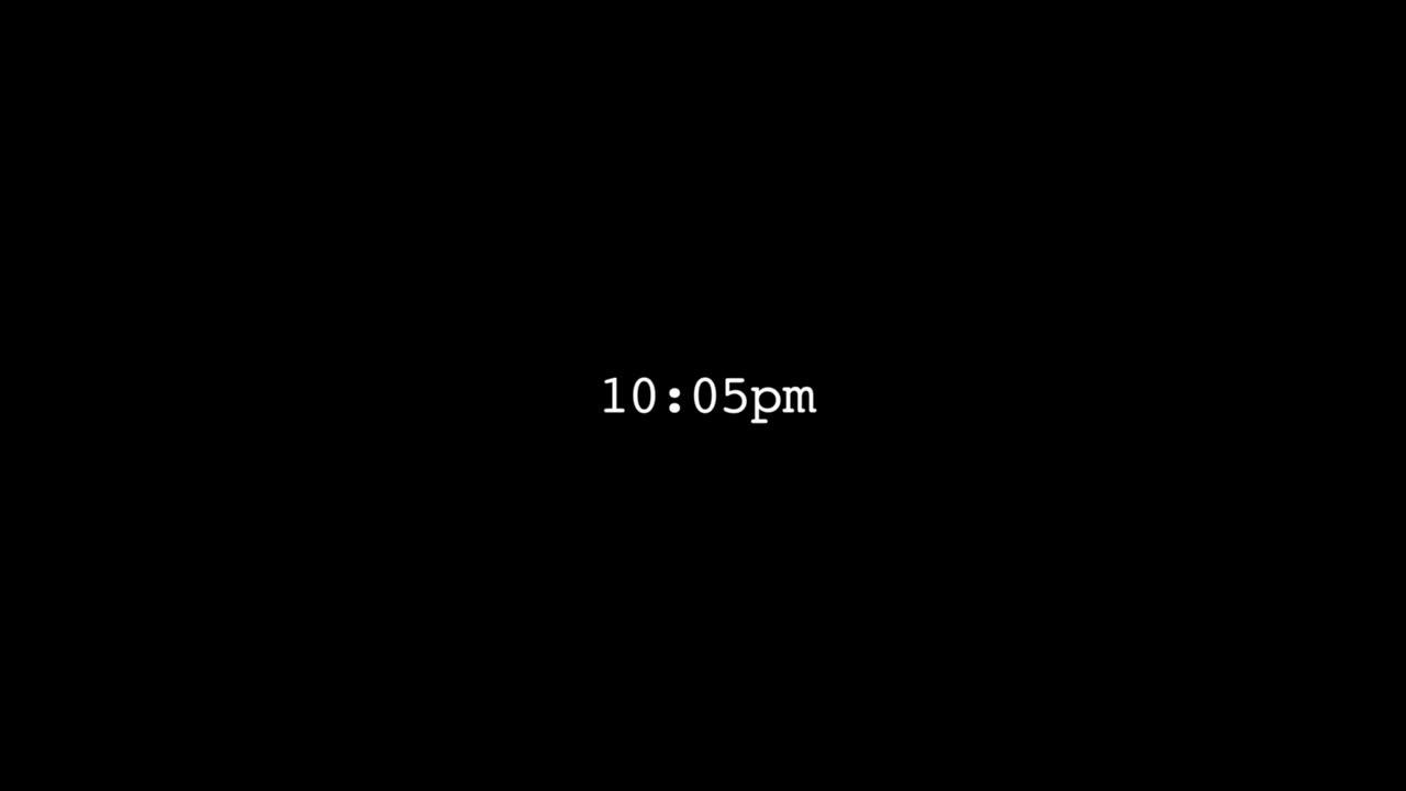Thumbnail for Sunny The 13th (Season)