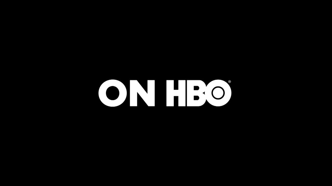 Thumbnail for HBO Will Rock You