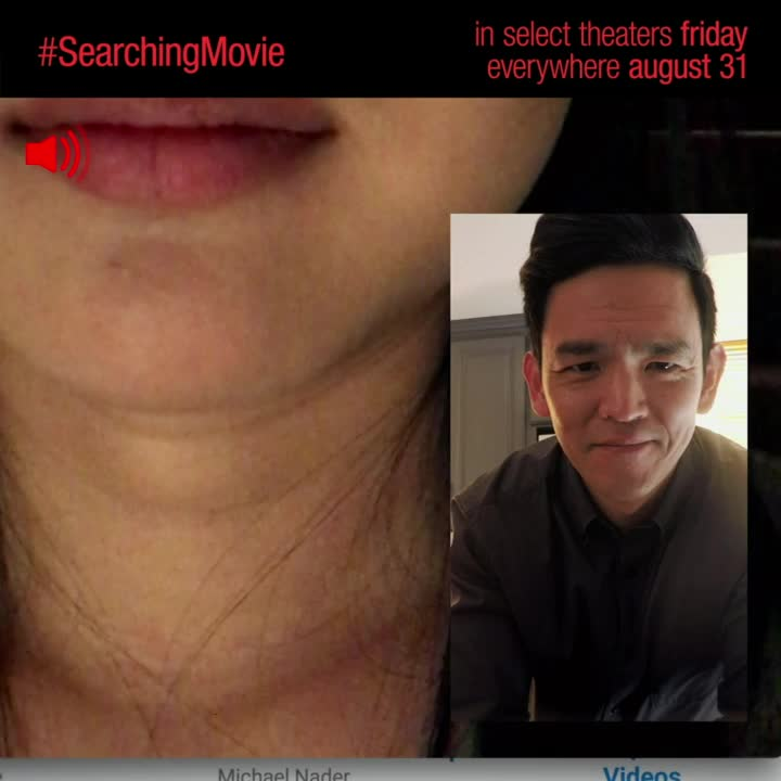 Thumbnail for Searching