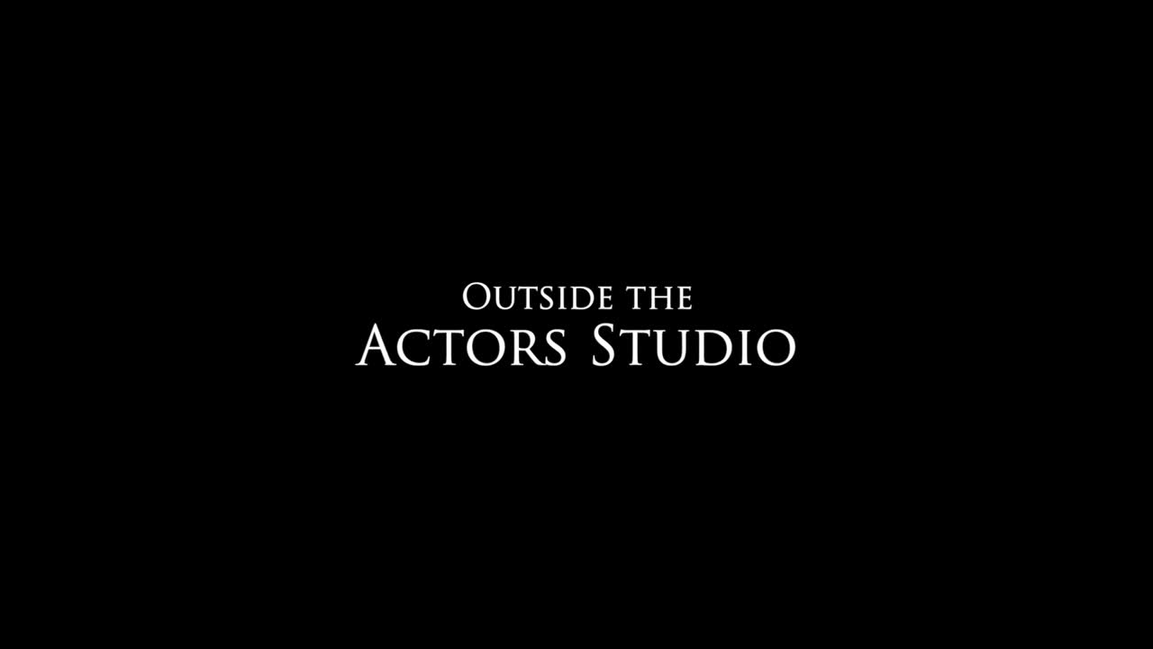 Thumbnail for Outside The Actors Studio | Becoming Pikachu
