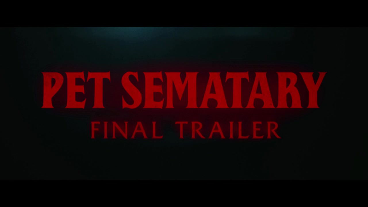 Thumbnail for Final Trailer