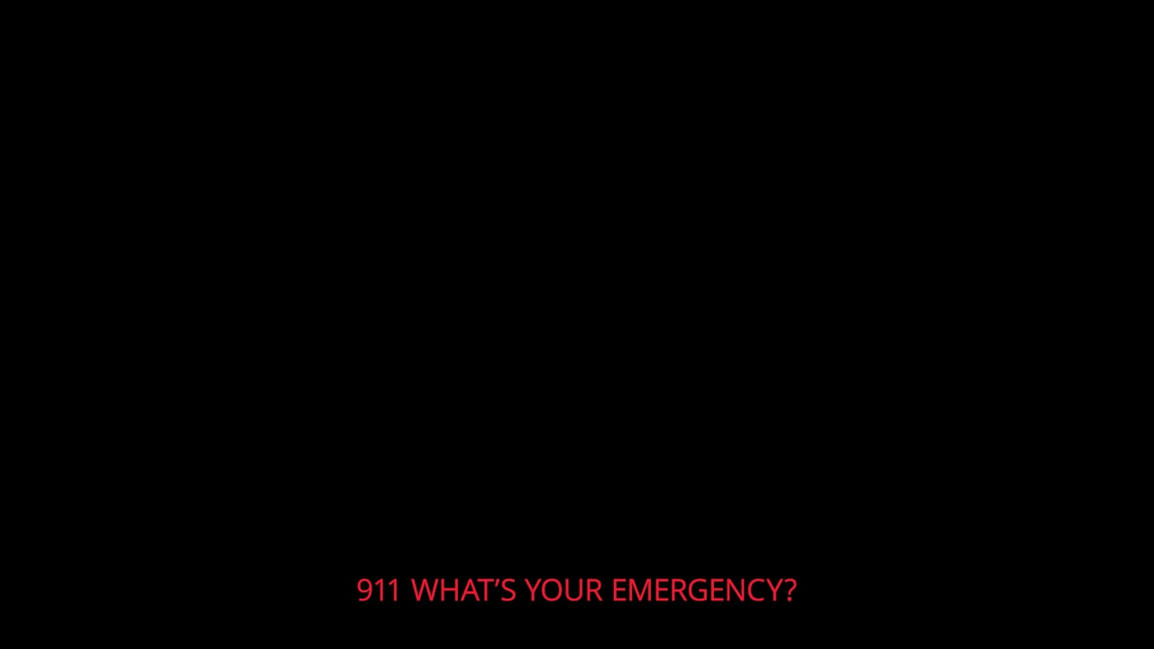 Thumbnail for Deaf 911 Mobile App