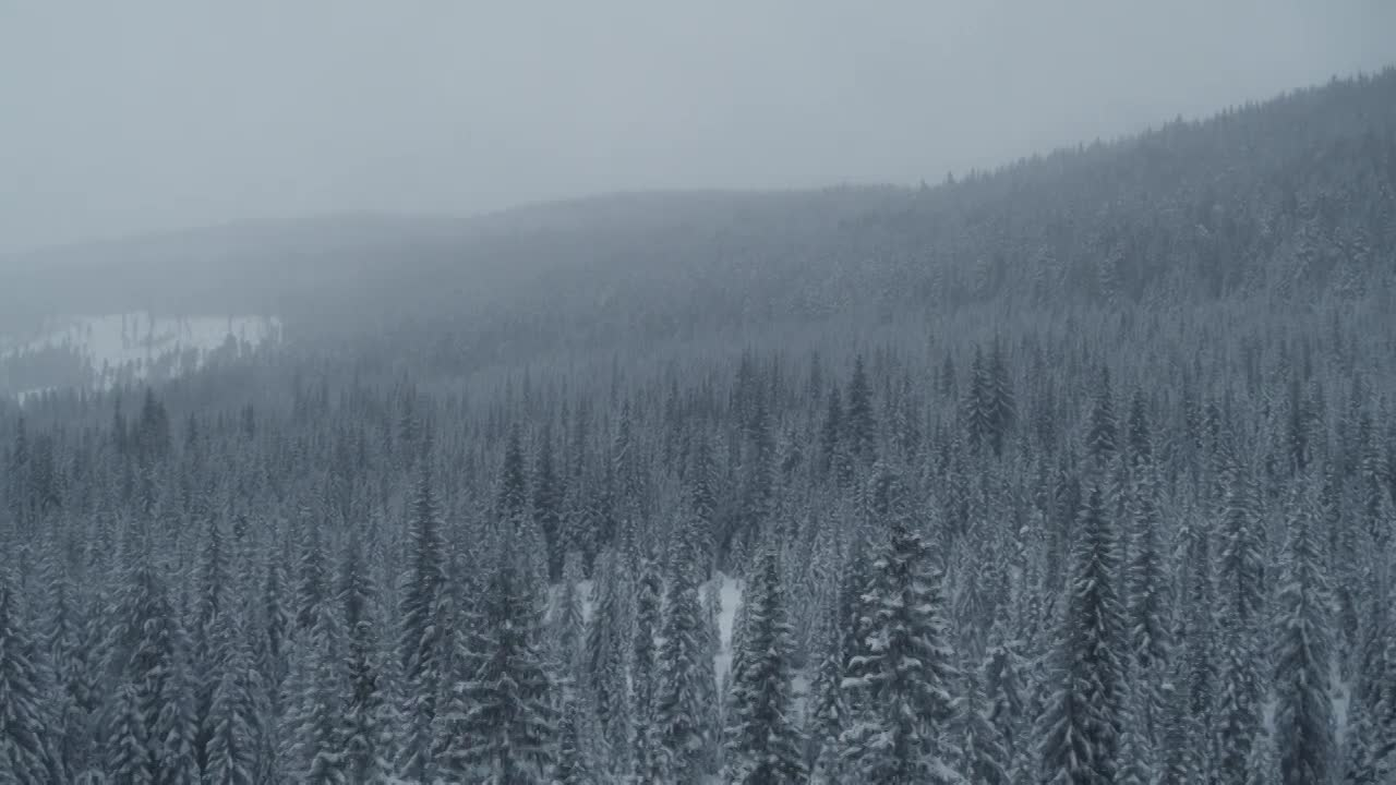 Thumbnail for Escape Mountain