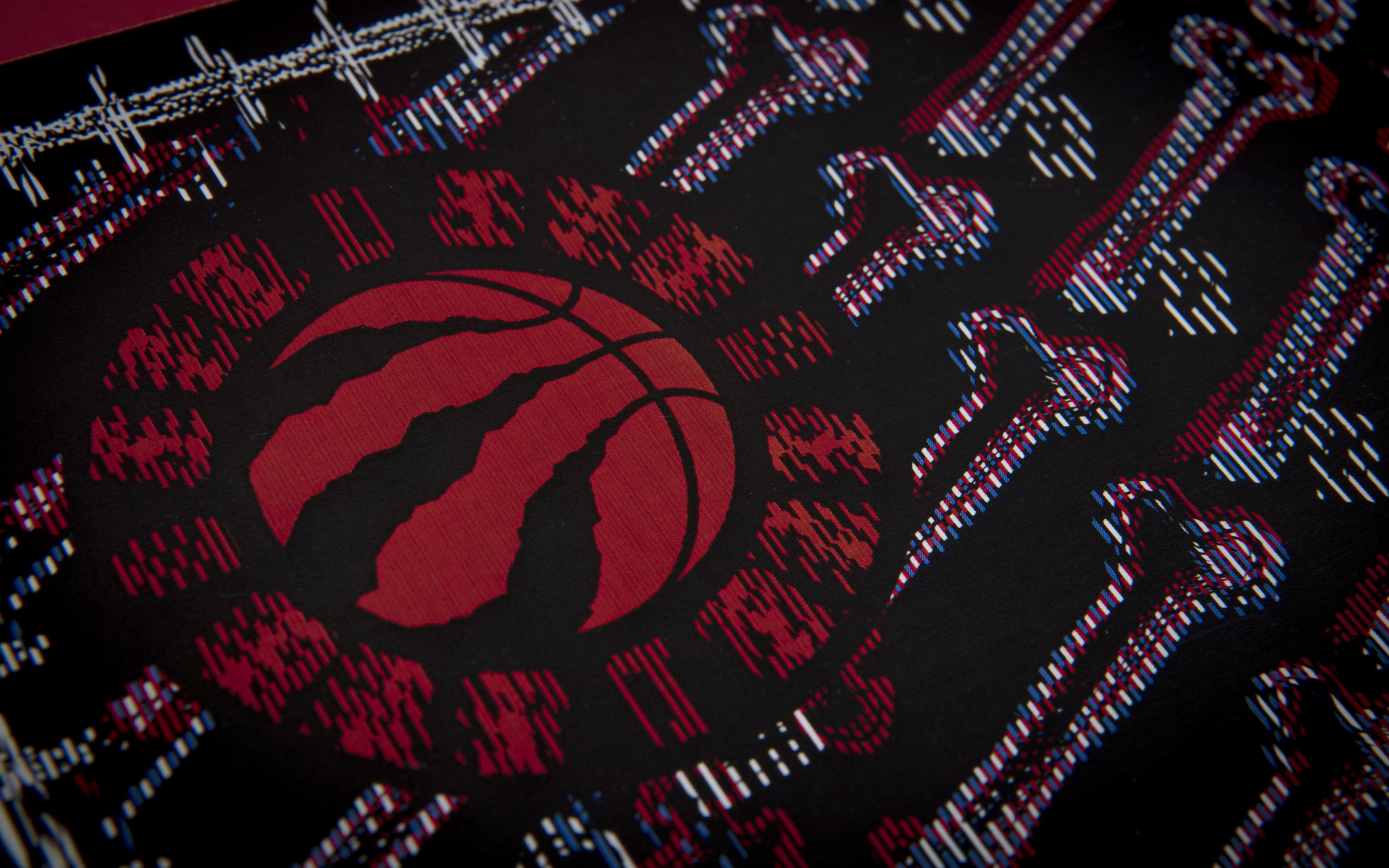 Thumbnail for Toronto Raptors 2016-17 Season Ticket Package