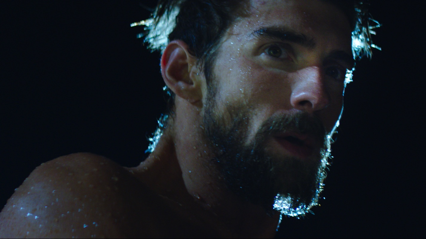 Thumbnail for Michael Phelps