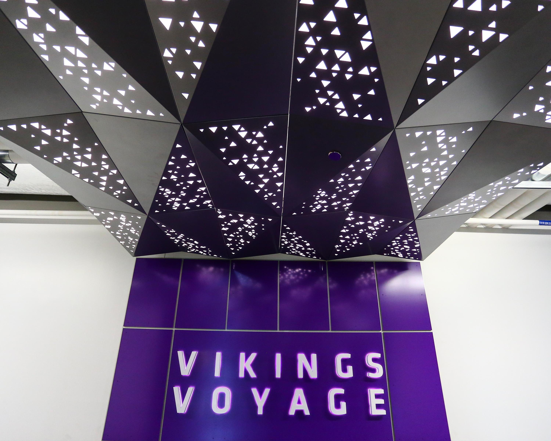 Vikings Voyage Thumbnail