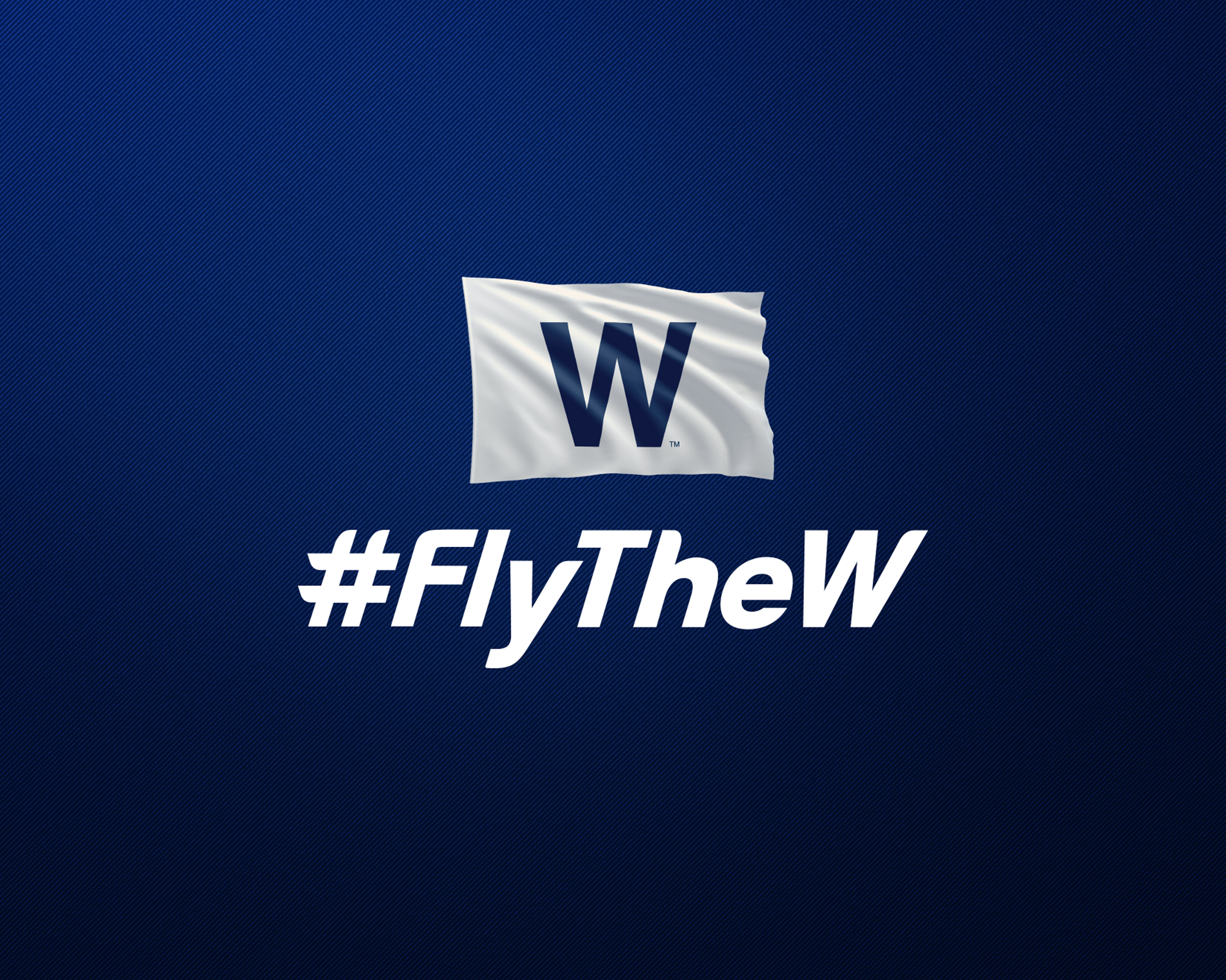Fly The W Thumbnail
