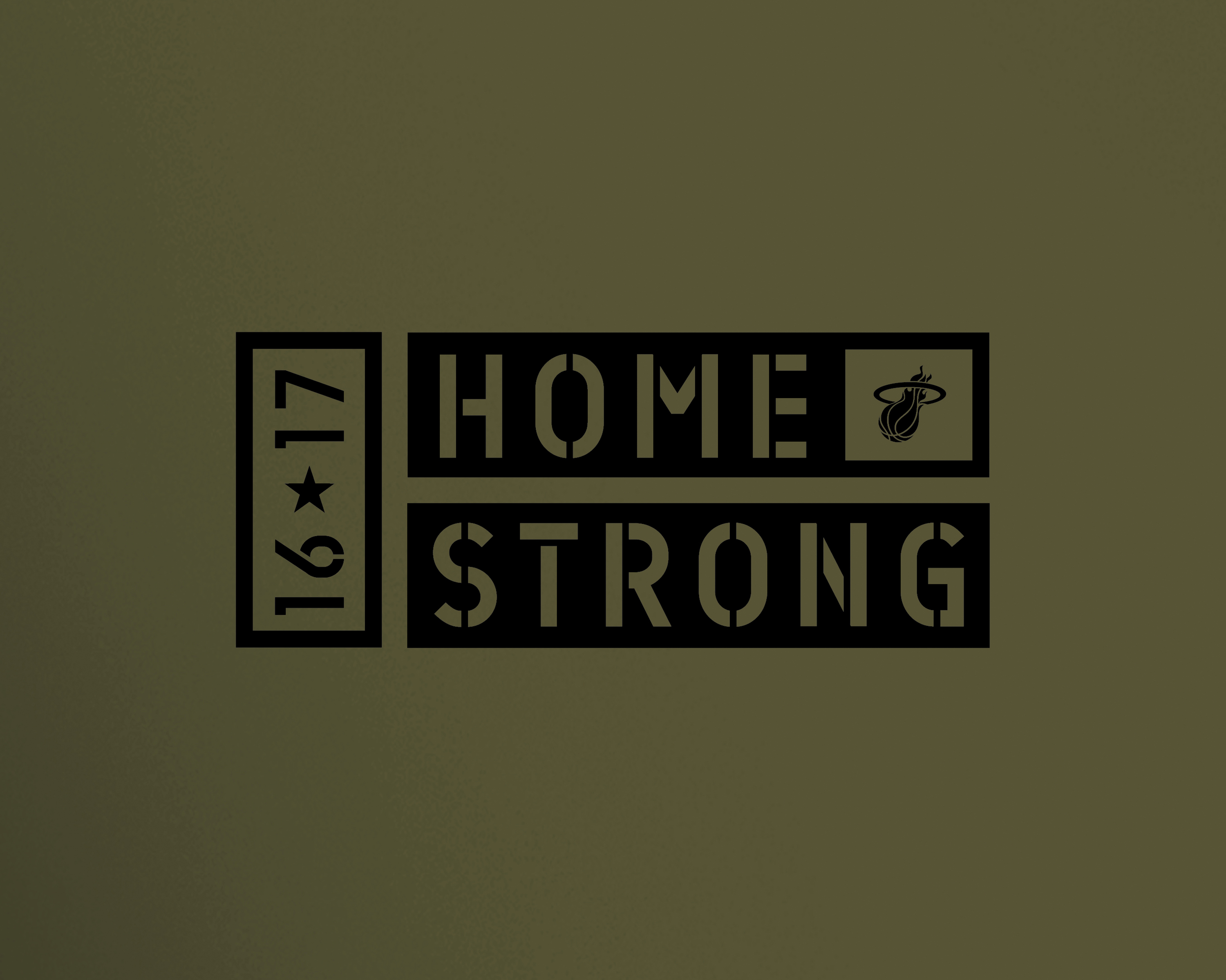 2016-17 Home Strong Campaign Thumbnail