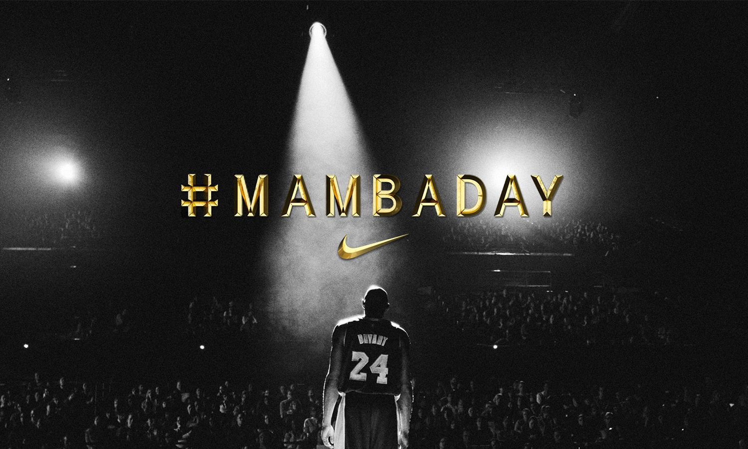 Thumbnail for Mamba Day