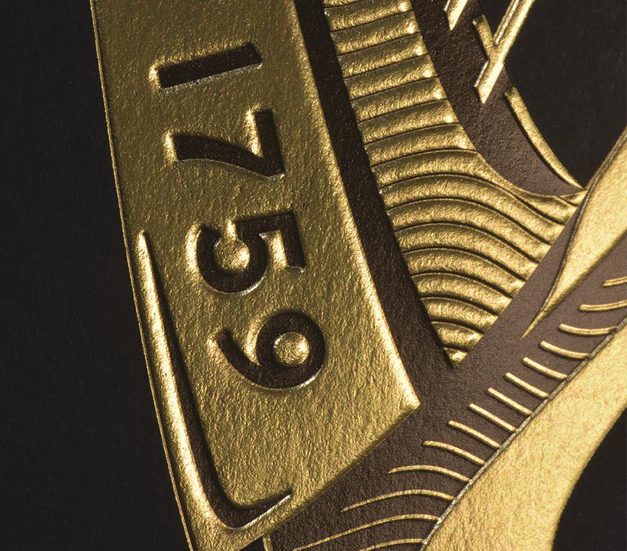 Thumbnail for Guinness Harp Identity
