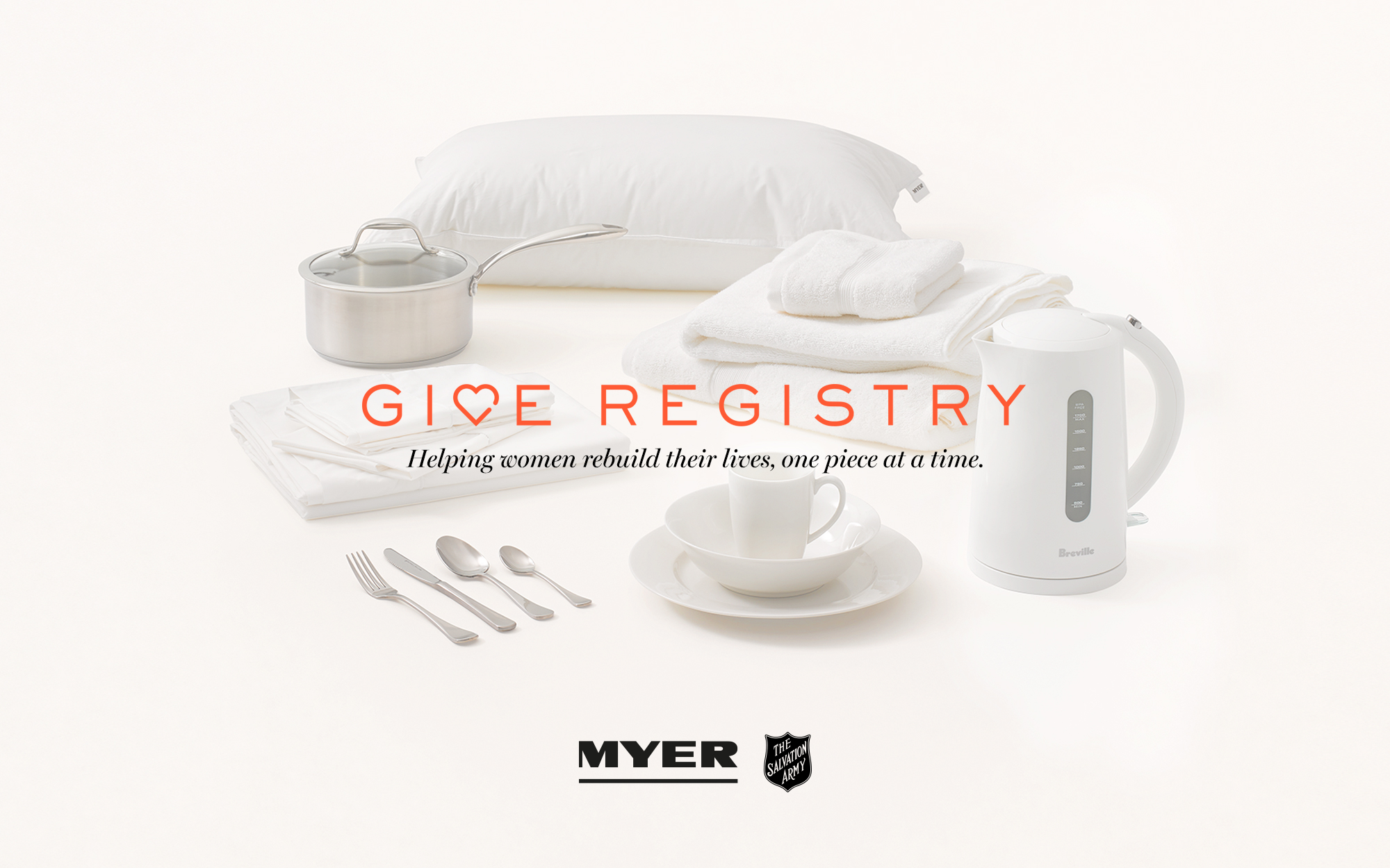 Thumbnail for Give Registry