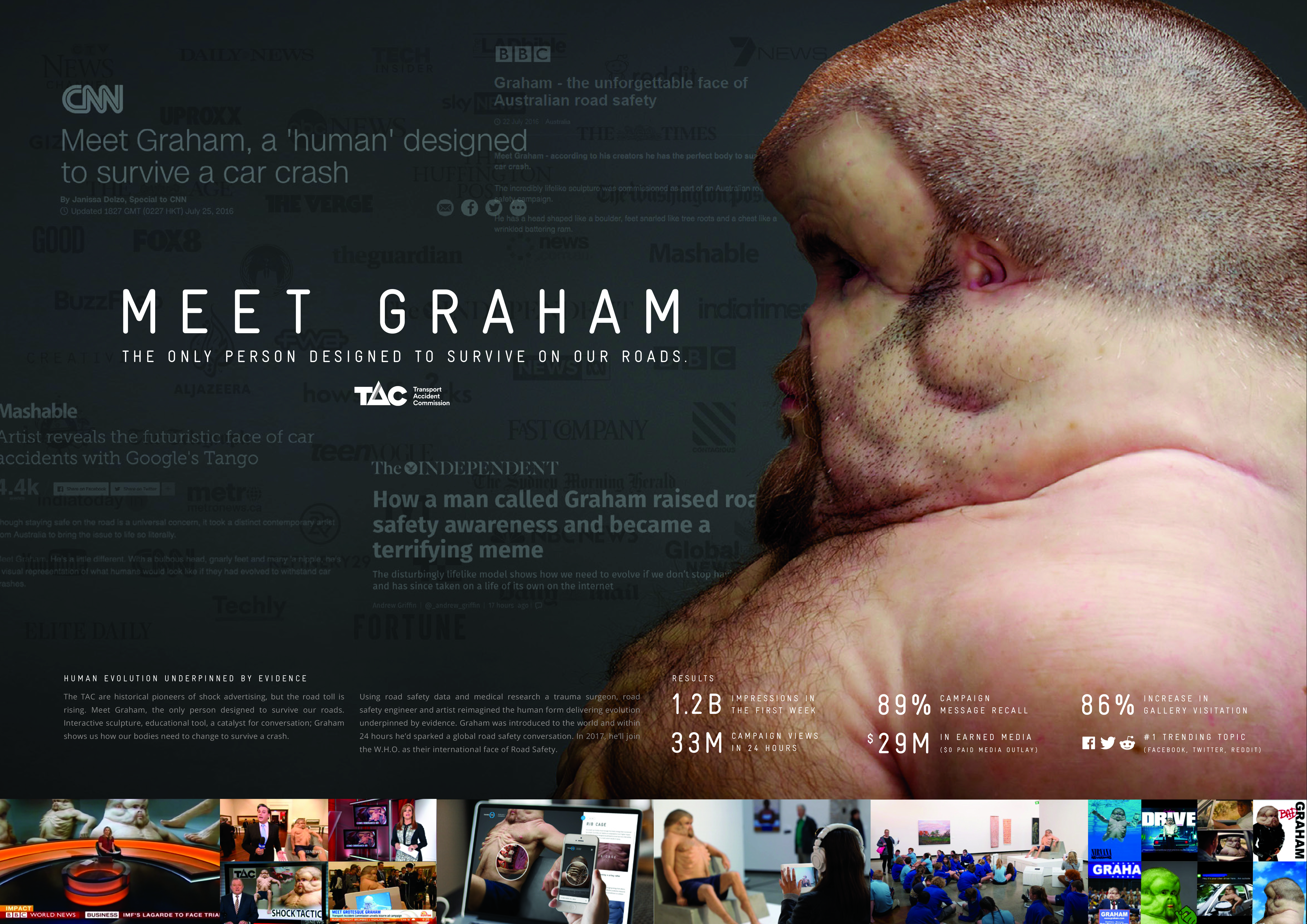 Meet Graham Thumbnail