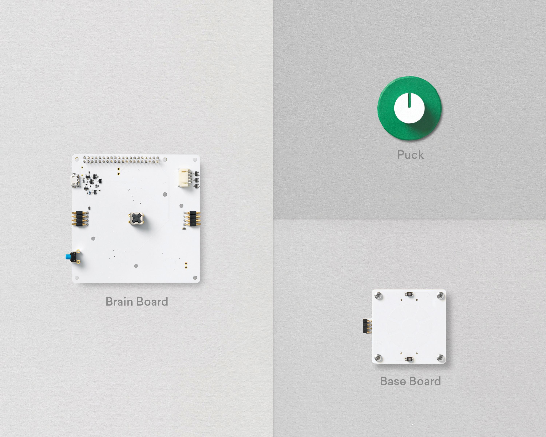 Project Bloks Thumbnail