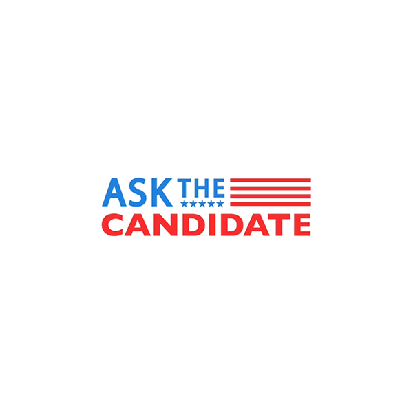 Ask The Candidate Thumbnail