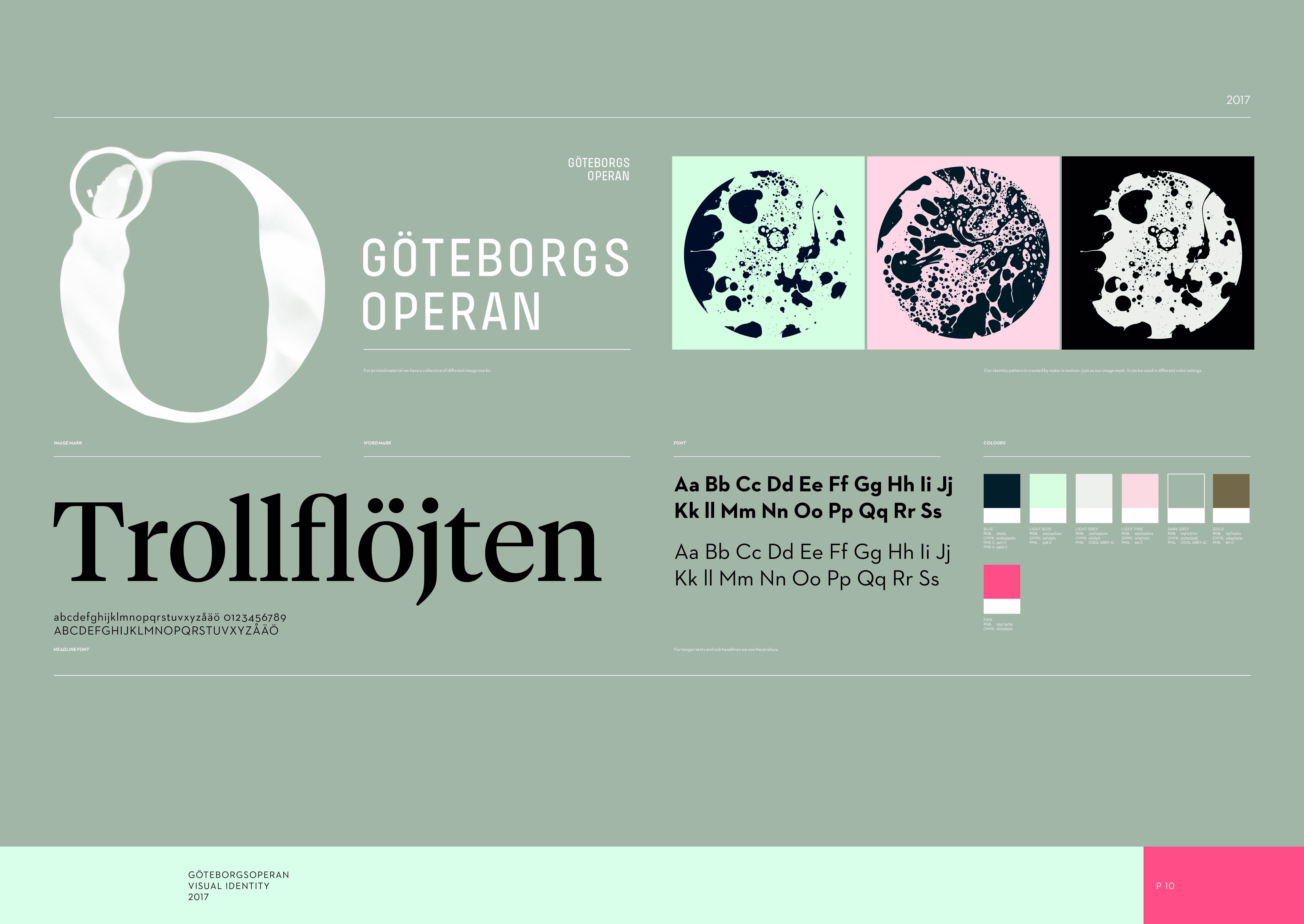 Thumbnail for GöteborgsOperan