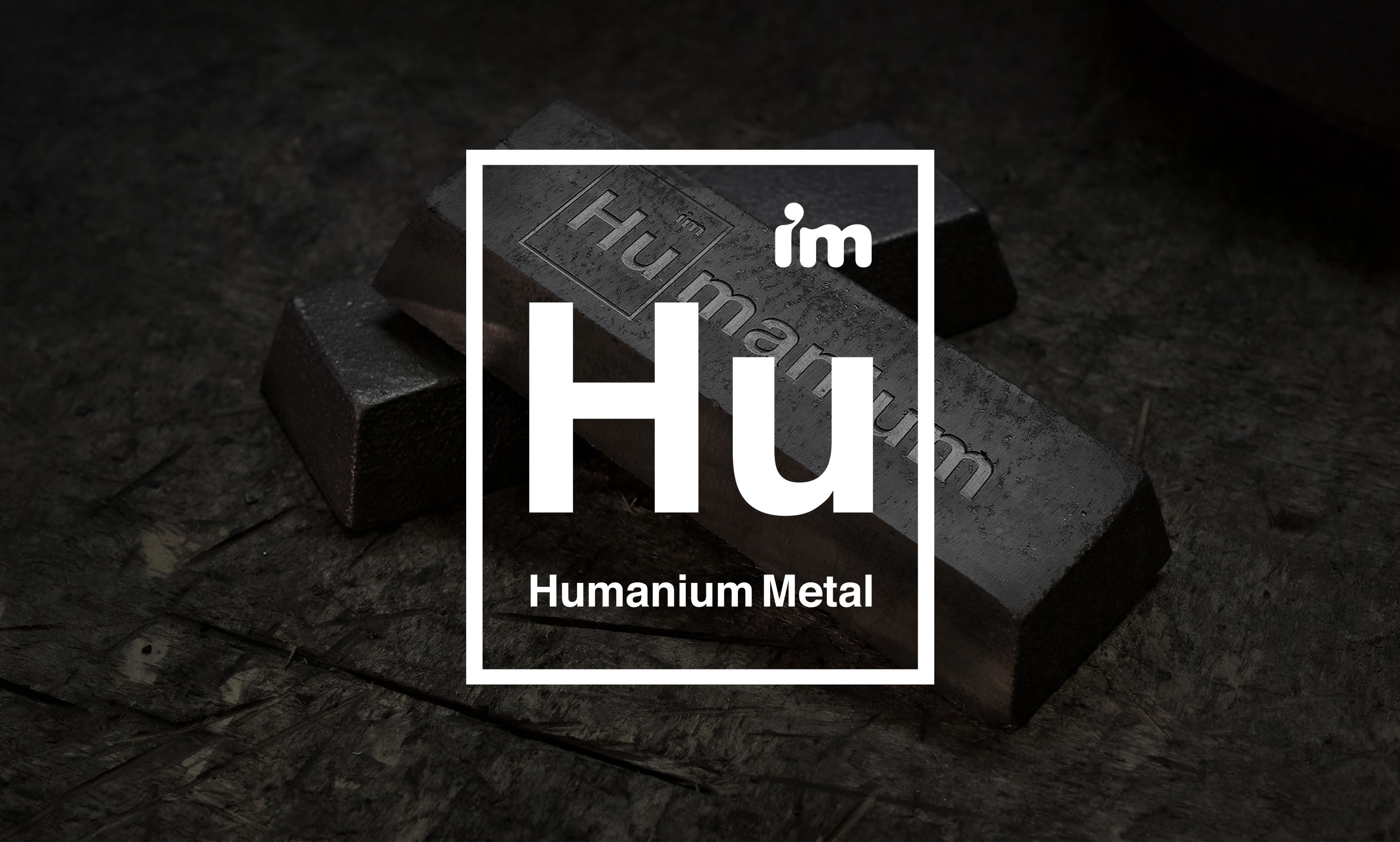 Thumbnail for The Humanium Metal Initiative