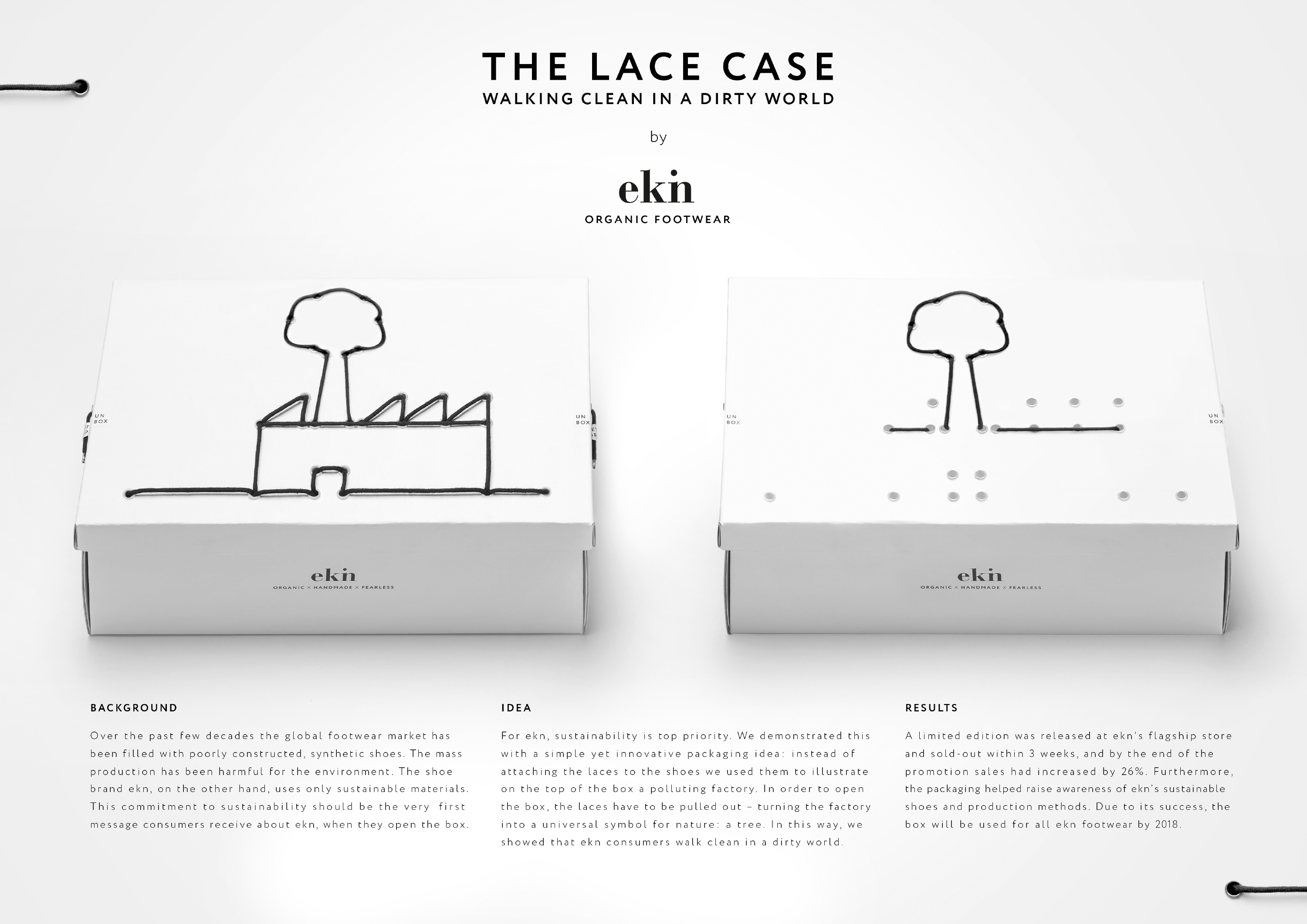 Thumbnail for The Lace Case