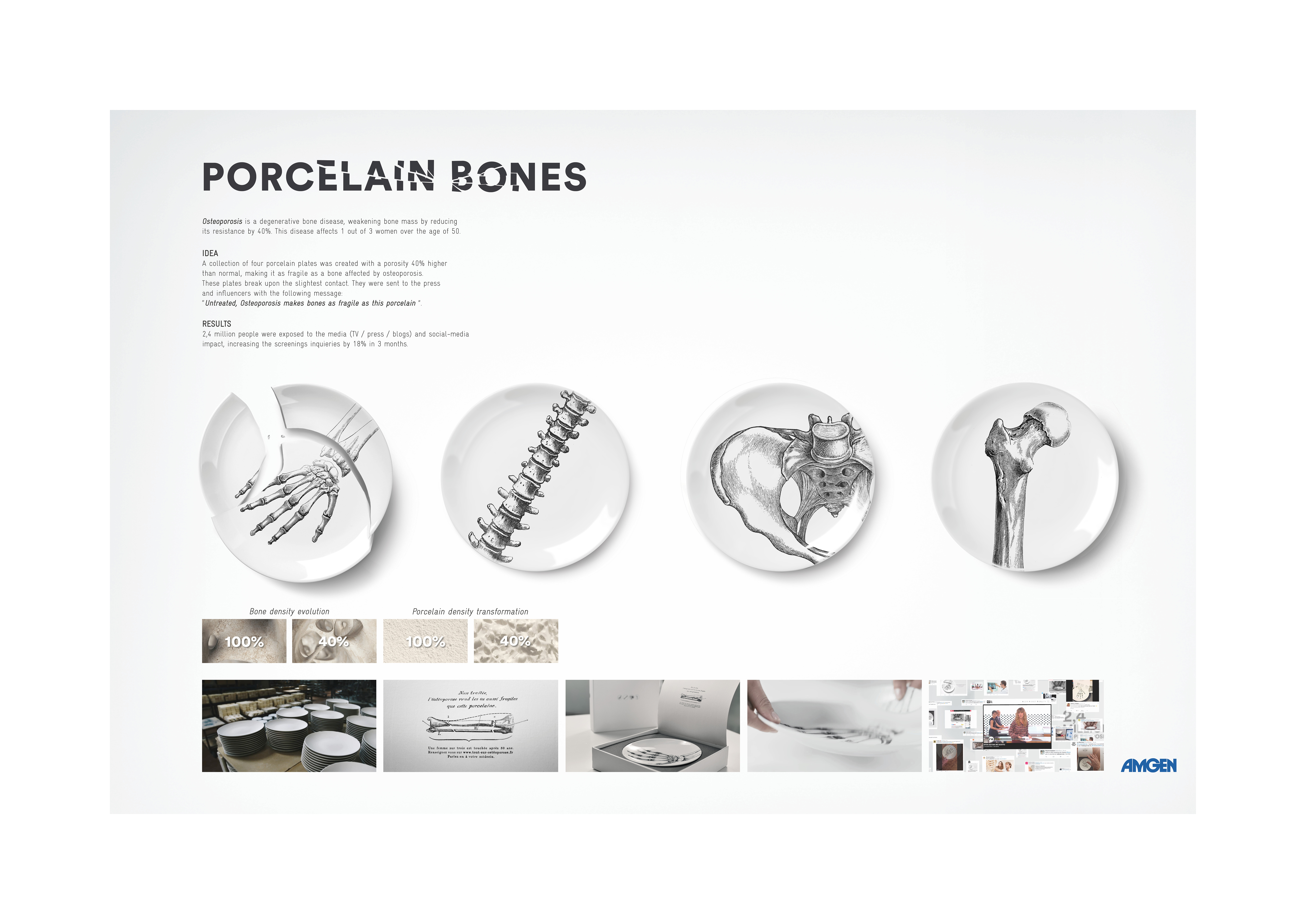 Thumbnail for Porcelain Bones