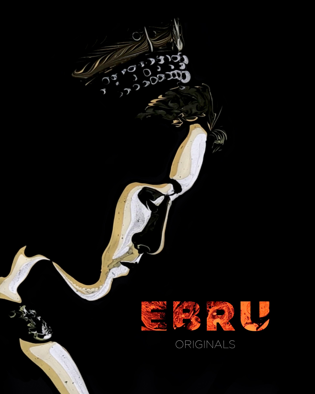 Ebru Originals Thumbnail