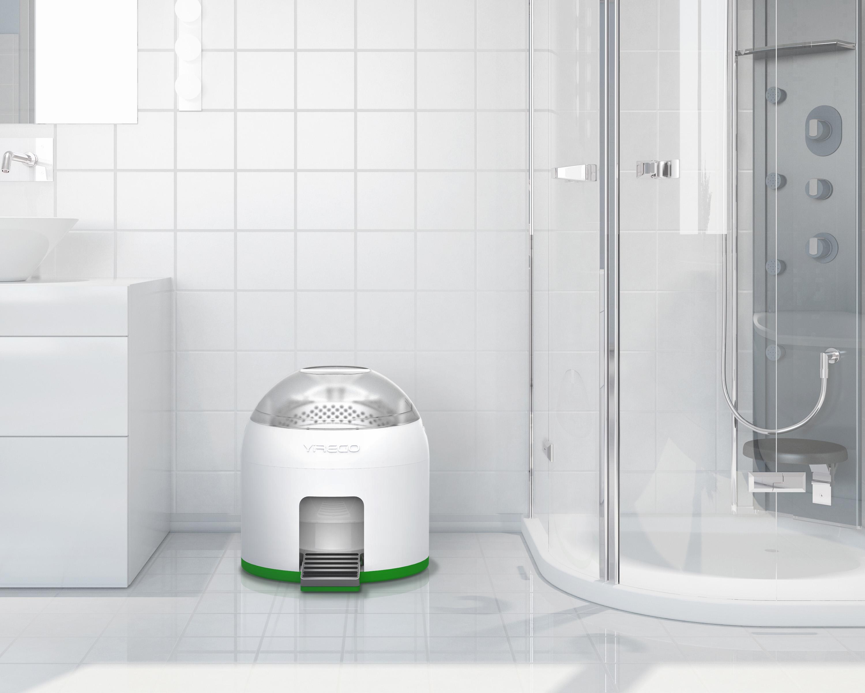 Thumbnail for Drumi Eco Friendly Washing Machine